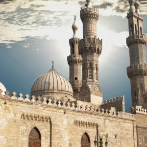 alazhar university classical arabic courses